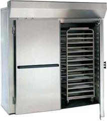 Food Services & Commercial Baking Equipment 3