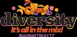 Baking Tech 2017 1