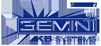 Gemini Bakery Equipment Company