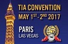 TIA Convention 2017 1